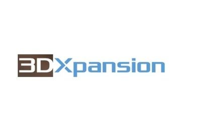 3DXpansion