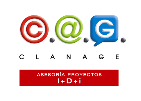 CLANAGE ASESORIA