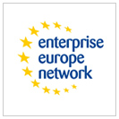 EEN. Enterprise Europe Network