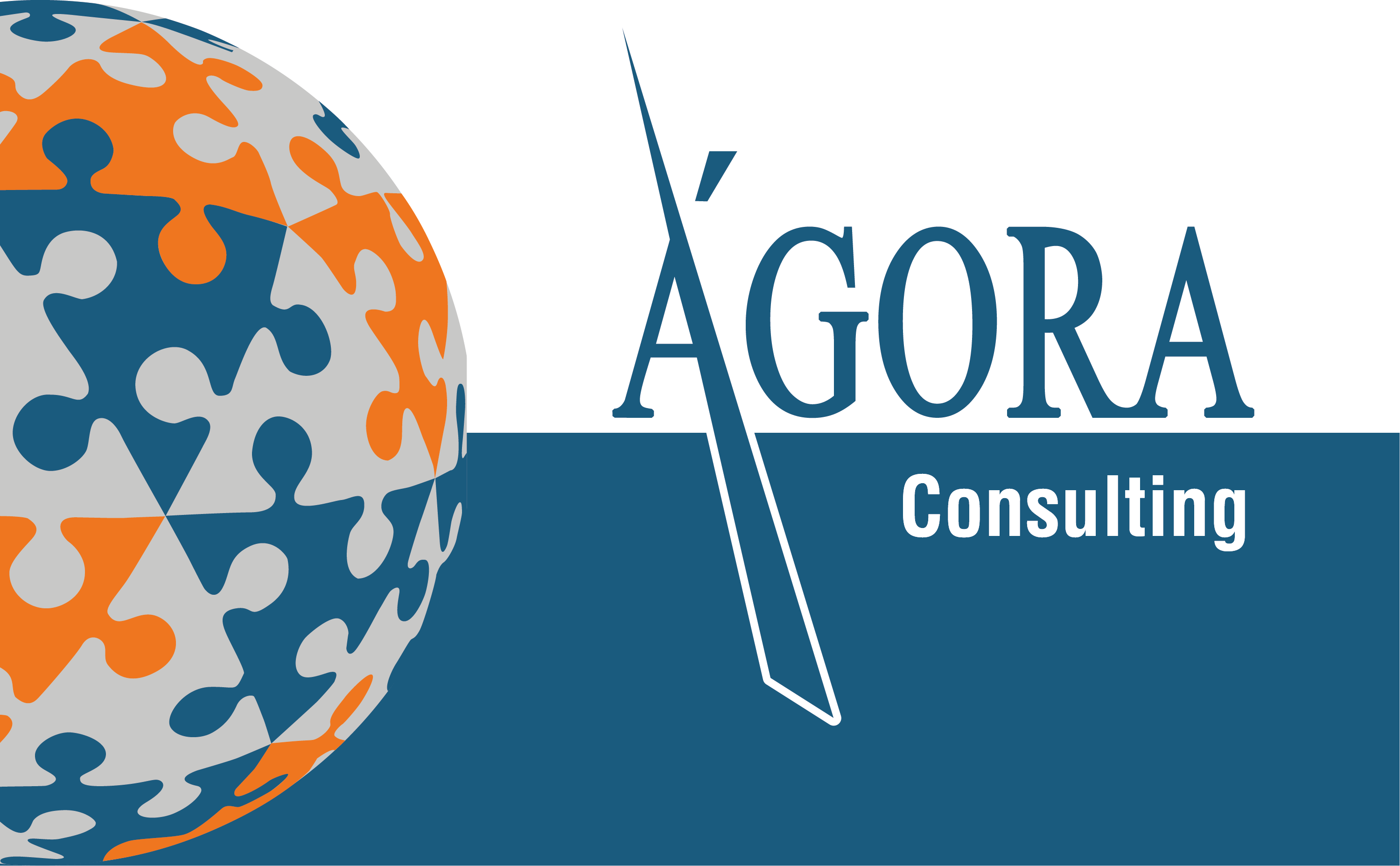 ÁGORA Franchise Consulting