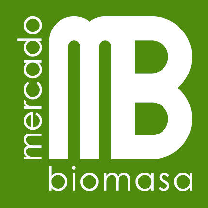 MERCADO BIOMASA