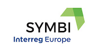 INDUSTRIAL SYMBIOSIS FOR A RESOURCE EFFICIENT ECONOMY
