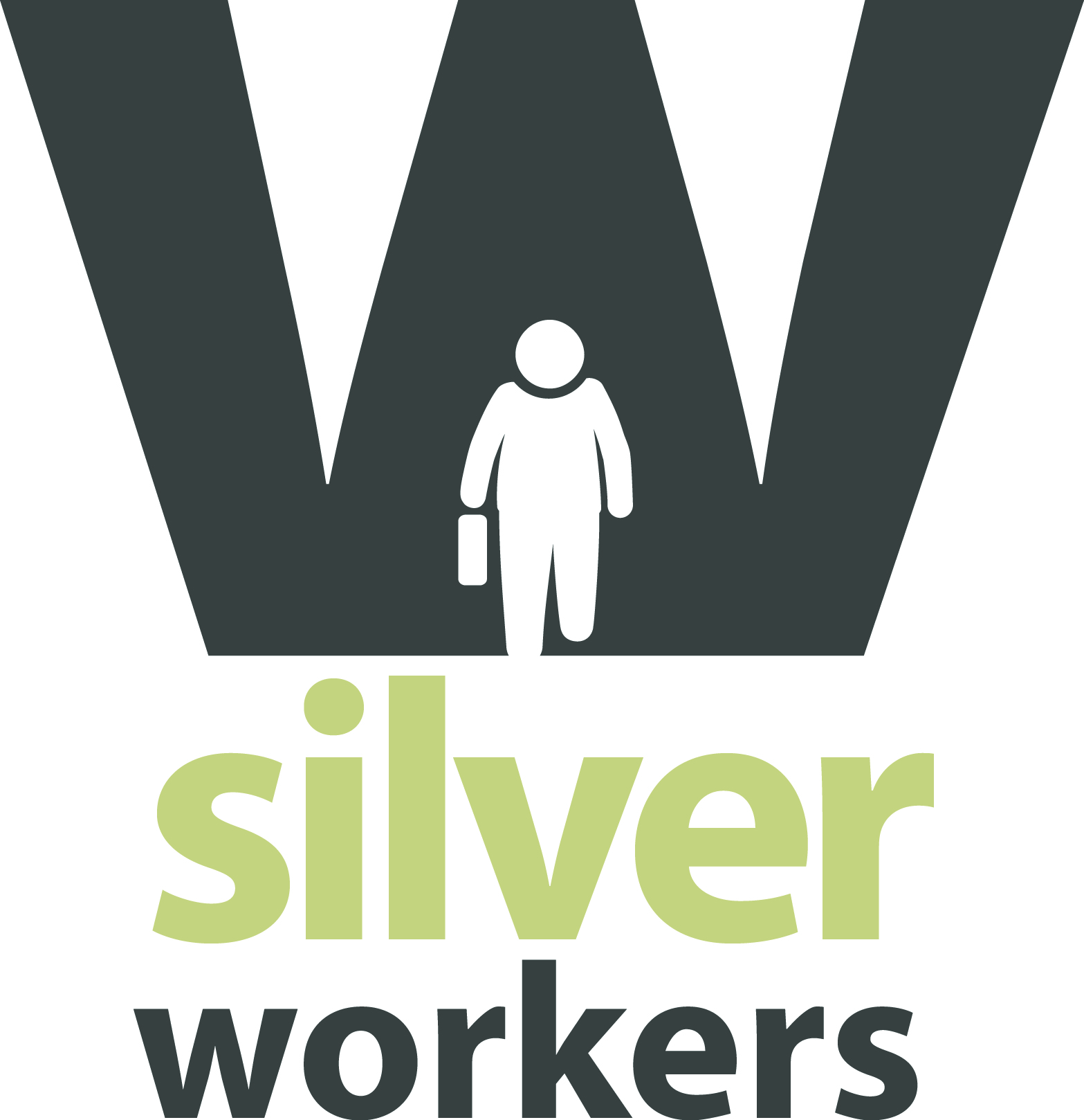 SILVER WORKERS
