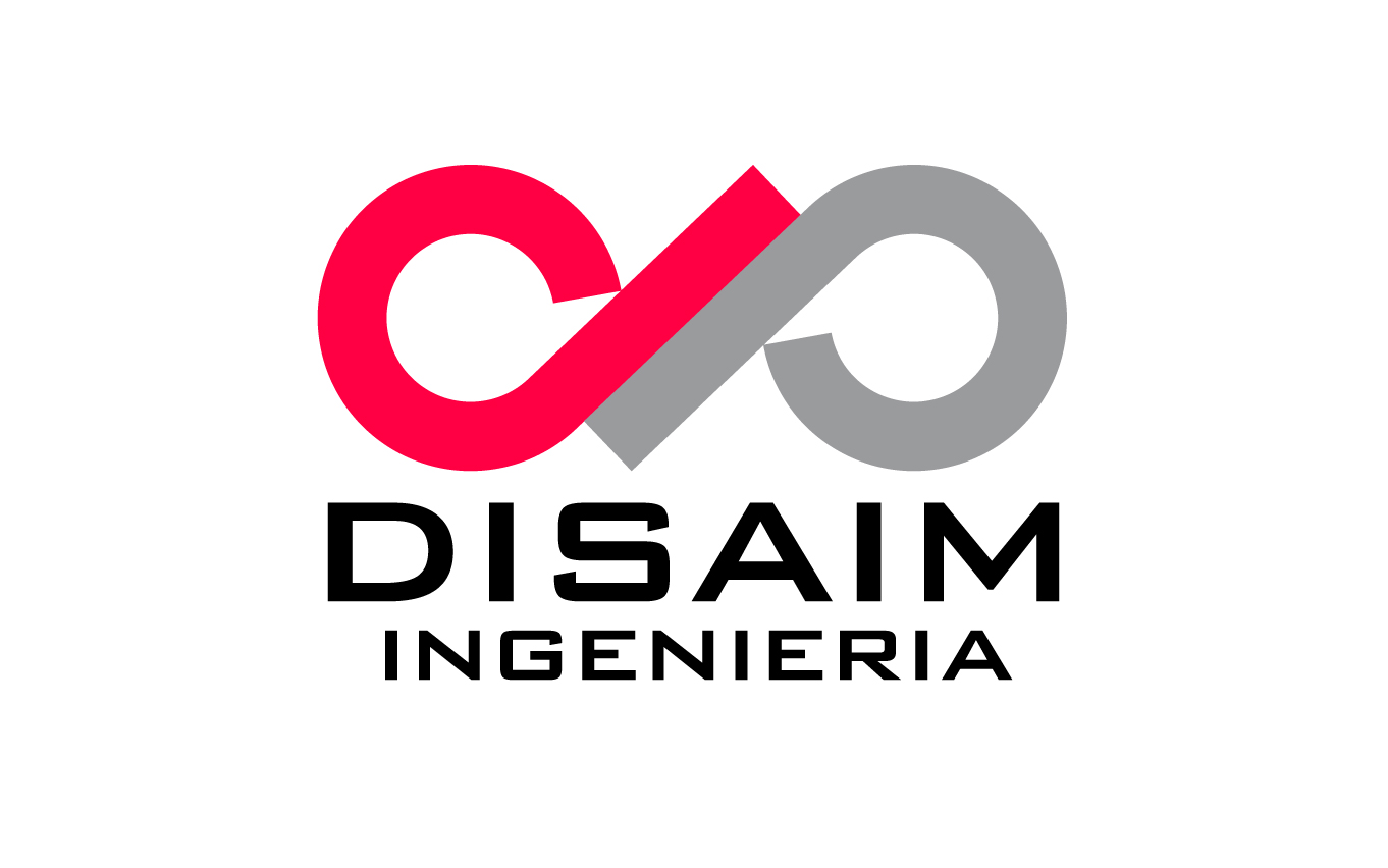 Disaim Ingeniería