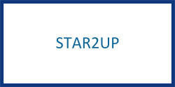 Star2Up